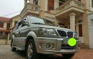 Bán xe Mitsubishi Jolie sản xuất 2004, giá chỉ 216 triệu giá 216 triệu tại Hà Nội