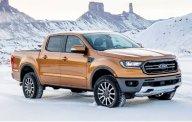 Bán Ford Ranger Wildtrak giá tốt cho thị trường Bắc Ninh. LH: 0941921742 giá 925 triệu tại Bắc Ninh