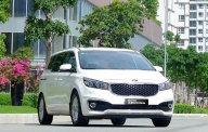 [Kia Quảng Nam] LH: 0961.40.40.49 - Bán xe Kia Sedona 2018 giá ưu đãi, tặng gói phụ kiện 40tr giá 1 tỷ 69 tr tại Quảng Nam