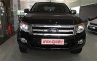 Ford Ranger - 2012 Xe cũ Nhập khẩu giá 485 triệu tại Phú Thọ