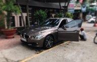 Xe Cũ BMW 3 328i 2015 giá 1 tỷ 100 tr tại Cả nước
