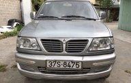 Xe Cũ Mitsubishi Jolie MT 2003 giá 98 triệu tại Cả nước