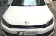 Xe Cũ Volkswagen Scirocco TSI 1.4AT 2011 giá 560 triệu tại Cả nước