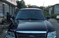 Xe Cũ Ford Escape 3.0 V6 2008 giá 275 triệu tại Cả nước