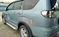 Xe Mitsubishi Zinger đời 2008 số sàn bán rẻ giá 302 triệu tại Đồng Nai