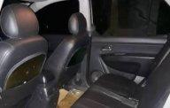 Cần bán lại xe Kia Carens sản xuất 2010 xe gia đình giá 500 triệu tại Bình Phước