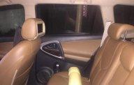 Xe Toyota RAV4 sản xuất 2008, màu xanh lục, nhập khẩu nguyên chiếc chính chủ  giá 588 triệu tại Hà Nội