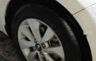 Bán xe Kia Rio đời 2015, màu trắng, nhập khẩu nguyên chiếc chính chủ, giá chỉ 372 triệu giá 372 triệu tại Hải Phòng