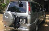Bán Mitsubishi Jolie năm 2003, màu bạc giá 129 triệu tại Bình Phước