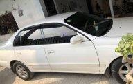 Cần bán xe Toyota Corona 1993, màu trắng, 160tr giá 160 triệu tại Tp.HCM