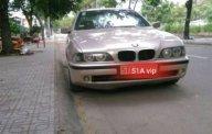 Cần bán gấp BMW 5 Series 528i sản xuất năm 1998, nhập khẩu giá 175 triệu tại Tp.HCM