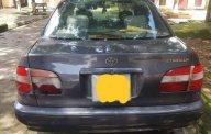 Cần bán gấp Toyota Corona 1997, màu xám, 125tr giá 125 triệu tại Bắc Giang