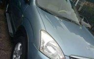 Bán Mitsubishi Zinger đời 2008, 305 triệu giá 305 triệu tại Đồng Nai