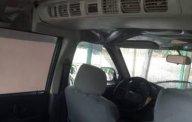 Cần bán lại xe Mitsubishi Jolie MT năm 2002, giá bán 140tr giá 140 triệu tại BR-Vũng Tàu