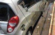 Cần bán lại xe Chevrolet Spark LT 2015, màu bạc xe gia đình giá cạnh tranh giá 249 triệu tại Đắk Lắk