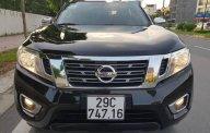 Cần bán Nissan Navara 2.5 EL đời 2013, màu đen số tự động giá 555 triệu tại Hà Nội