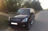 Gia đình cần bán Mitsubishi Zinger 2010 số tự động, màu đen, xe đi được 67.000 km giá 315 triệu tại Tp.HCM