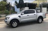 Chính chủ bán Ford Ranger sản xuất năm 2014, màu bạc giá 490 triệu tại Khánh Hòa