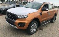 Ranger Biturbo SX 2018 giao ngay tại Lạng Sơn giá tốt, hỗ trợ trả góp 80% giá trị LH: 0941921742 giá 925 triệu tại Lạng Sơn