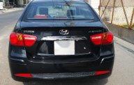 Cần bán xe Hyundai Avante 1.6 AT sản xuất năm 2016, màu đen giá 430 triệu tại Tp.HCM