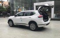 Bán xe Nissan X trail 2.0 SL cao cấp màu trắng hoặc bạc chỉ với 915 triệu, duy nhất trong tháng này, LH 0978631002 giá 915 triệu tại Hà Nội