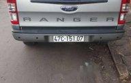 Cần bán gấp Ford Ranger 2016, Đk lần đầu 2/2017 giá 580 triệu tại Đắk Lắk