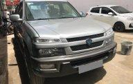 Bán xe Mekong Premio 2012 số sàn, máy dầu, màu bạc giá 145 triệu tại Tp.HCM