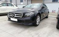 Bán xe Mercedes-Benz E250 siêu lướt dưới 1000 km (Mercedes Trường Chinh) giá 2 tỷ 380 tr tại Tp.HCM