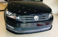 Volkswagen Nha Trang Polo Sedan, giảm thuế trước bạ 50%. Hotline: 0942050350 giá 699 triệu tại Hải Phòng