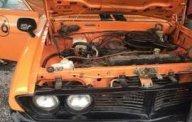 Bán Toyota Corona năm 1975 chính chủ, xe cổ giá 49 triệu tại Tp.HCM