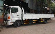 Xe tải Hino 500 Series Model FC, xe tải 6,4 tấn giá 980 triệu tại Đắk Lắk