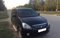 Gia đình cần bán Mitsubishi Zinger sx 2010, số tự động giá 315 triệu tại Tp.HCM