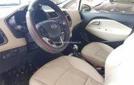 Bán xe Kia Rio đời 2013, màu trắng, nhập khẩu giá 435 triệu tại Tp.HCM