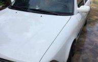 Bán Toyota Corolla năm 1990, màu trắng giá 42 triệu tại Tuyên Quang