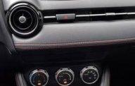 Cần bán Mazda 2 sản xuất năm 2015, màu trắng, xe nhập như mới giá 4 tỷ 950 tr tại Tp.HCM