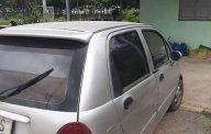 Bán Chery QQ3 đời 2009, màu bạc giá 75 triệu tại Bình Dương