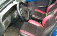 Chính chủ bán Fiat Siena 2002, màu xanh lam giá Giá thỏa thuận tại Tp.HCM