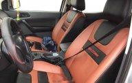 Bán Ford Ranger sản xuất năm 2015, màu bạc xe gia đình giá 519 triệu tại Bình Dương