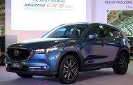 Mazda Phạm Văn Đồng bán CX5 2.0 2018 - ưu đãi dịp 02/09, số lượng xe có hạn - Liên hệ 0977759946 giá 899 triệu tại Hà Nội