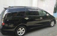 Bán xe Mitsubishi Grandis 2006, số tự động màu đen giá 335 triệu tại Tp.HCM