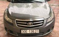 Bán xe Daewoo Lacetti đời 2009, màu xám chính chủ, giá 295tr giá 295 triệu tại Phú Thọ