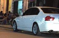 Bán ô tô BMW 3 Series 2011, màu trắng, nhập khẩu nguyên chiếc giá 600 triệu tại Hà Nội