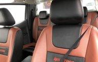 Bán xe Ford Ranger 2015, màu bạc chính chủ, 550 triệu giá 550 triệu tại Tp.HCM