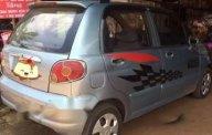 Cần bán Daewoo Matiz SE sản xuất 2005 còn mới, 78tr giá 78 triệu tại Đồng Nai
