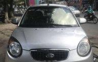 Bán Kia Morning SLX, xe nhập, sản xuất 2009, xe đẹp giá 255 triệu tại Đồng Nai