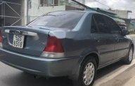 Cần bán xe Ford Laser sản xuất 2000, giá 159tr giá 159 triệu tại Tp.HCM