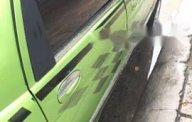 Bán ô tô Daewoo Matiz sản xuất năm 2006, màu xanh cốm giá 94 triệu tại BR-Vũng Tàu