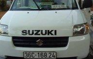 Hiện tại còn 3 xe nha, có thương lương liên hệ 0966323341 giá 210 triệu tại Khánh Hòa