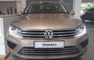 Touareg 3.6L, V6, nhập khẩu nguyên chiếc, ưu đãi giá khủng, LH: 0944064764 Ngọc Giàu giá 2 tỷ 499 tr tại Tp.HCM