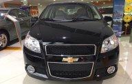 Chevrolet Aveo, khuyến mãi cực khủng, trả trước 90tr nhận xe giá 399 triệu tại Tp.HCM